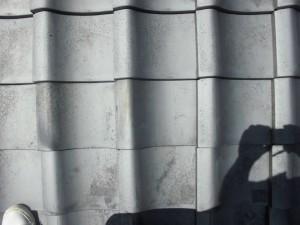 【屋根瓦工事・瓦修理・カラーベスト屋根修理・金属屋根修理】奈良県宇陀市・桜井市・橿原市・香芝市・奈良市、三重県名張市・伊賀市・津市の方々に屋根瓦のお得な修理方法と費用をお伝えします。