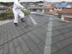 【雨戸塗装,雨戸塗り替え】奈良県宇陀市S様邸 雨戸の塗り替え
