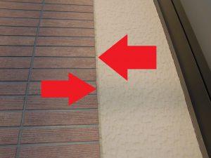 名張市 屋根外壁点検9