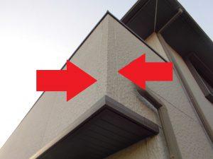 名張市 屋根外壁点検10