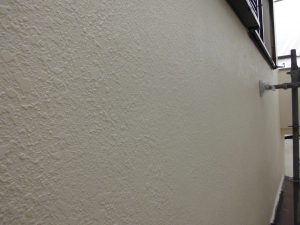 奈良県桜井市S様邸 上塗り塗装(3回目)5