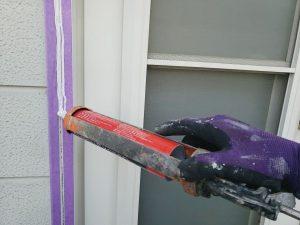 奈良県宇陀市N様雨漏り修理工事