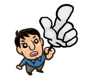【外壁塗装・外壁修理】奈良県桜井市T様邸 外壁修理(下地調整)